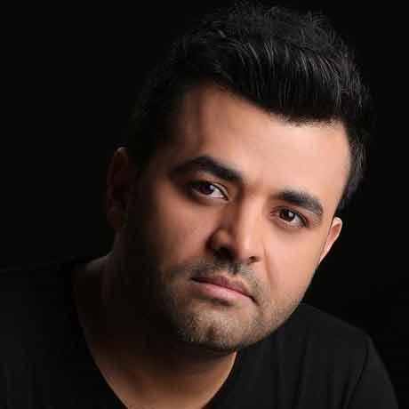 remote img1587578497 دانلود آهنگ میثم ابراهیمی دیگه نیستم