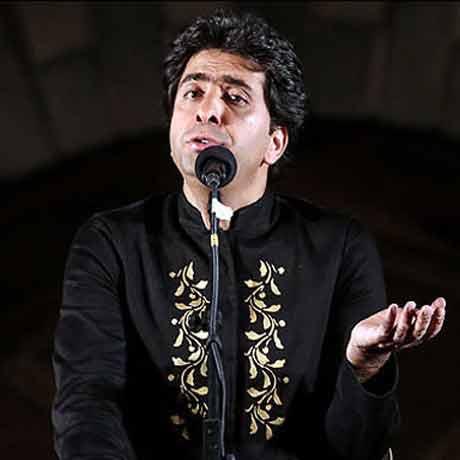 remote img1587839711 دانلود آهنگ محمد معتمدی دستم را بگیر