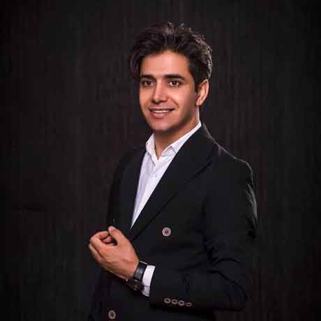 remote img1588182826 دانلود آهنگ ابراهیم علیزاده سنی دیلر 2