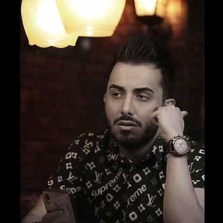 remote img1590006688 دانلود ریمیکس آهنگ محمدرضا عشریه عشق سابق