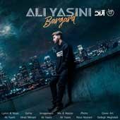 brfrrd دانلود فول آلبوم علی یاسینی
