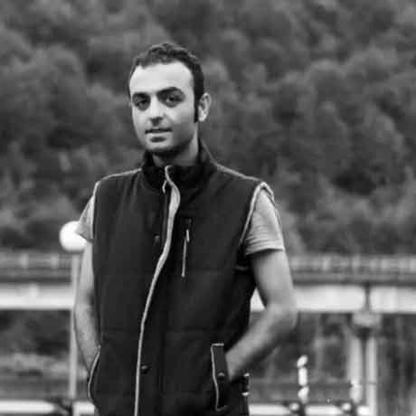 remote img1593175082 دانلود آهنگ حسین یوسفی دینله
