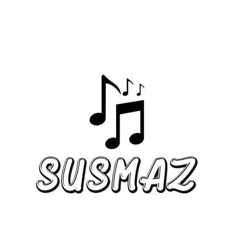 ssmz دانلود آهنگ چالش ترکی سس ماست (سس ماز Susmaz)