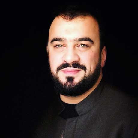 remote img1596910688 دانلود مداحی سید طالع برادیگاهی بالام لای لای