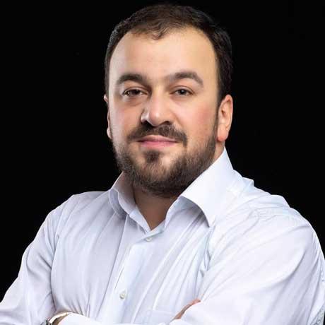 دانلود مداحی سید طالع برادیگاهی دور گدک علی اکبر
