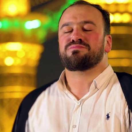 دانلود آلبوم سید طالع برادیگاهی گلیرم کربلا