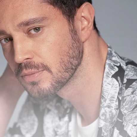 دانلود آهنگ Murat Boz به نام Gece | مراد بز گجه