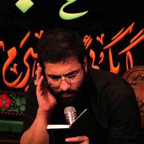 remote img1598430007 دانلود مداحی الحمدلله الذی خلق الحسین