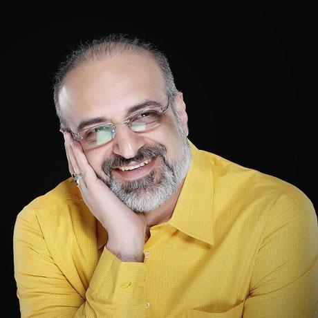 remote img1599326893 دانلود آهنگ محمد اصفهانی به نگاهی