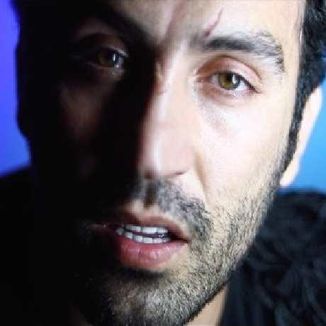 remote img1599717481 دانلود آهنگ احمد سلو زیبای بی عاطفه