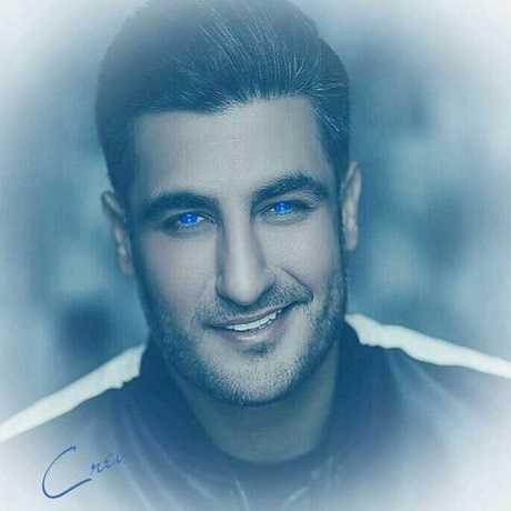 remote img1599718223 دانلود آهنگ تیتراژ سریال بوم و بانو شهاب مظفری