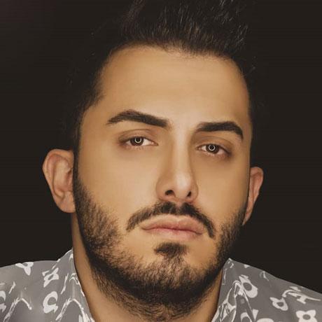 remote img1601154186 دانلود آهنگ محمدرضا عشریه این چه وضعشه