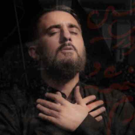 دانلود مداحی چادر نمازت سایه رو سرمه