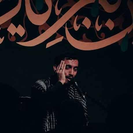 mw mehdi rasooli engad gham mardomo khordii دانلود مداحی انقدر غم مردمو خوردی ای مادر غمخوار