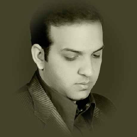 دانلود آهنگ محمدرضا طاهرخانی در فراق مادر