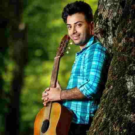 دانلود آهنگ مجید علیپور هری